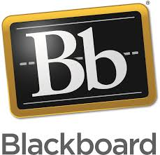 Blackboard - Sign In